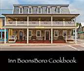Book_Inn_Cookbook_VR 2