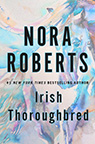 Book_IrishThoroughbred_VR