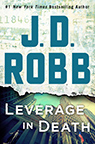 Book_LeverageInDeath_VR