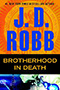 Book_BrotherhoodInDeath_VR 2