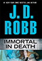 Book_ImmortalIndeath_HC_VR