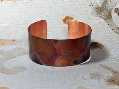 Jewelry_JoyceTaber_GuardianTrilogy_ Bracelet 2