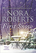 Book_FirstSnow_VR 2
