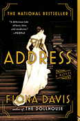 Book_TheAddress