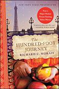 Book_TheHundredFootJourney