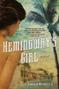 Book_HeminwaysGirl_VR