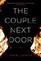 Book_TheCoupleNextDoor_VR